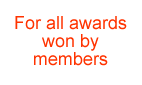 Click Here for awards by Member